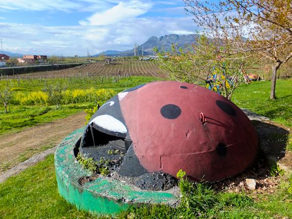 2014-05-28-Bunker.jpg