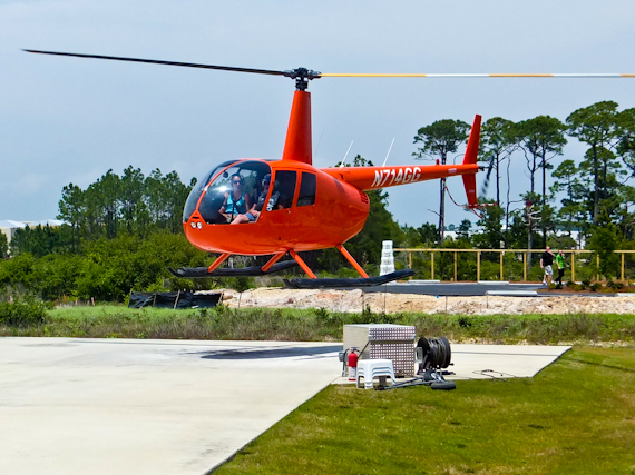 2014-05-28-Helicopter.jpg