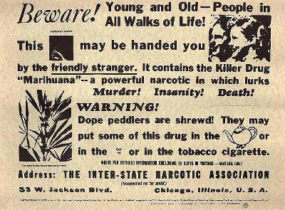 2014-05-28-Killerdrug_Poster_400.png