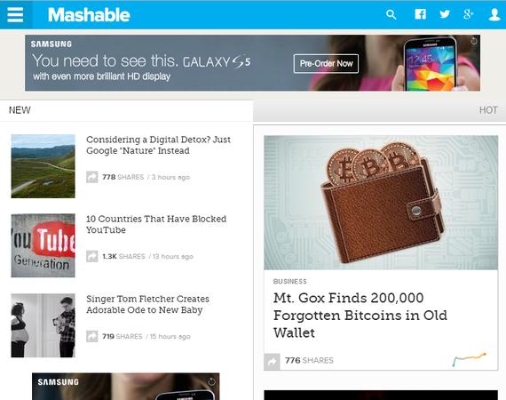 2014-05-28-Mashable3.png