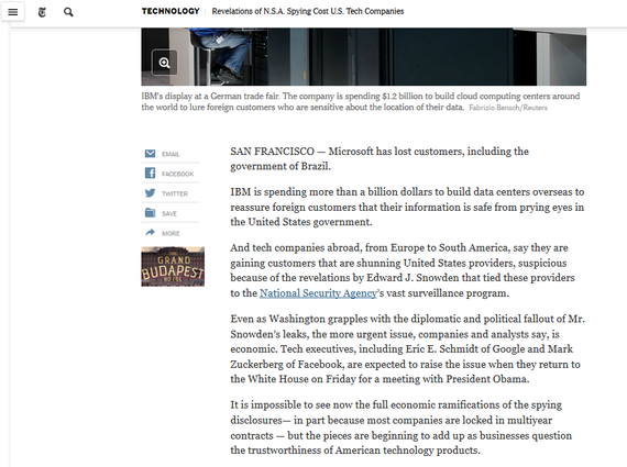 2014-05-28-NYT1.png