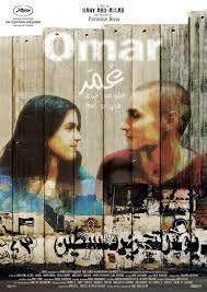 2014-05-28-Omar.jpeg