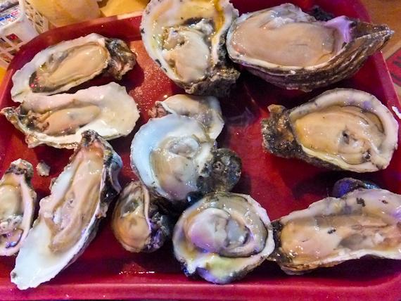 2014-05-28-Oysters.jpg
