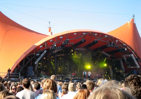2014-05-28-Roskilde.jpg