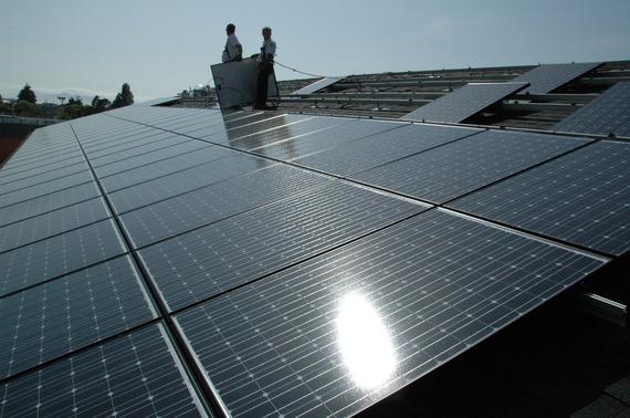 2014-05-28-Solar_001.JPG