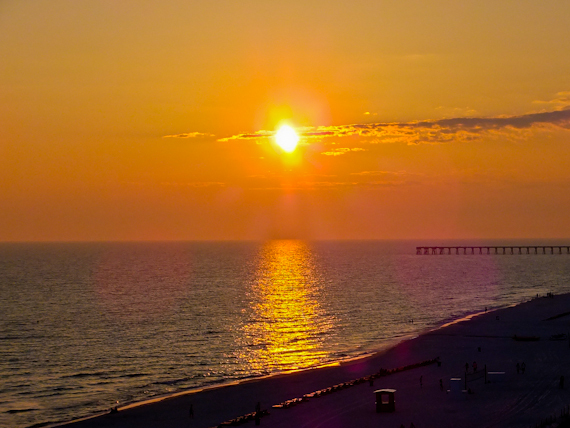 2014-05-28-SunsetBeachPanamaCity.jpg