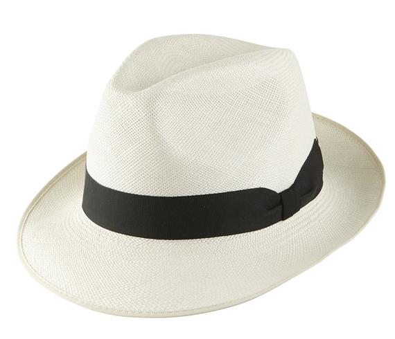 2014-05-28-The_Panama_Hat_Company_0602147800_Copy_Brisa_Snap_Brim__37896.1394117708.1280.1280.jpg