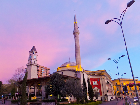 2014-05-28-TiranaMosque.jpg