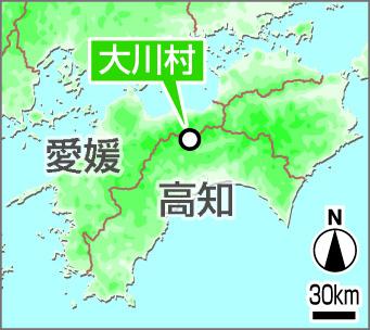 2014-05-28-okawamap.jpg