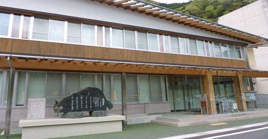 2014-05-28-okawayakuba.JPG