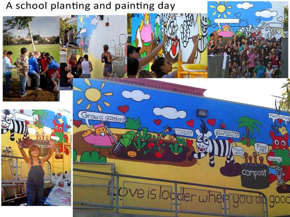 2014-05-28-plantingpainting.jpg