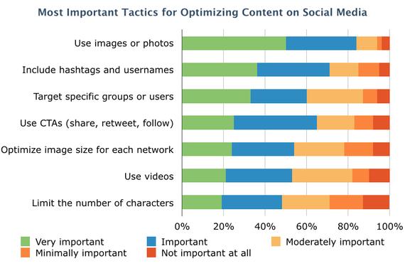 2014-05-28-socialoptimizationsurveyresults001.jpg