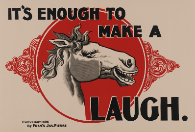 2014-05-29-1896horse_laugh_400WikiCommons.png