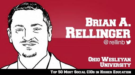 2014-05-29-BrianRellinger.jpg