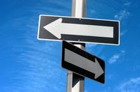 2014-05-29-Crossroads.jpg