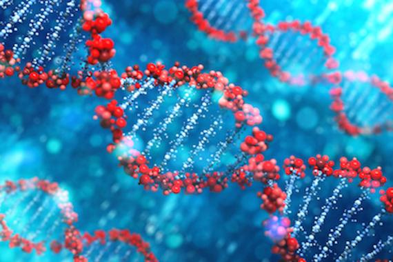 2014-05-29-DNAgenomicsgenetics.jpg