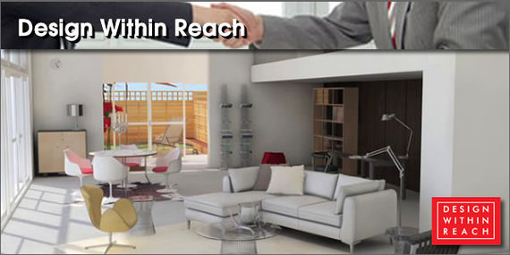 2014-05-29-DesignWithinReachpanel1.jpg