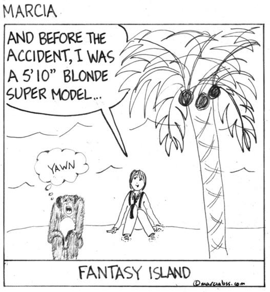 2014-05-29-FantasySuperModel.jpeg