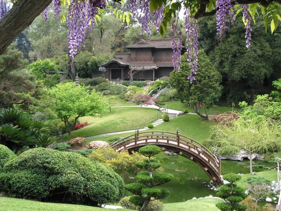 2014-05-29-Huntington_Library_Art_Collections_and_Botanical_Gardens.jpg