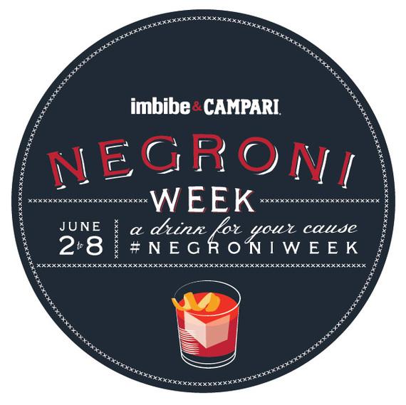 2014-05-29-Negroni_Week_logo.jpg