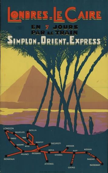 2014-05-29-OrientExpress.Affiche1930SNCF.jpg