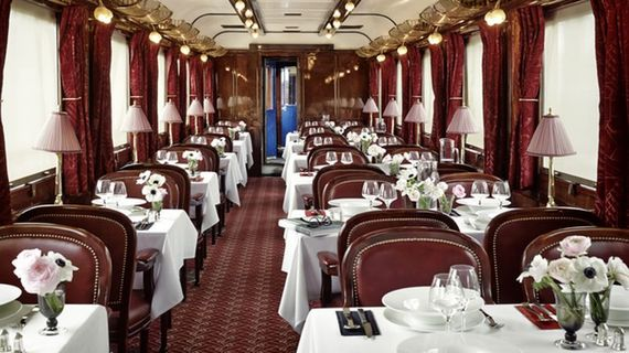 2014-05-29-OrientExpressvoiturerestaurantJ.GallandSNCF.jpg
