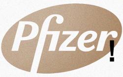 2014-05-29-Pfizerlogo_ed.png