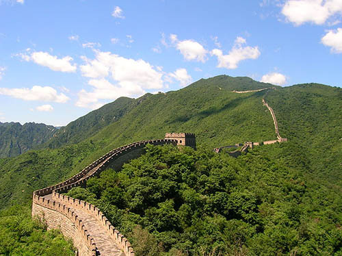 2014-05-29-greatwallchinareview.jpg