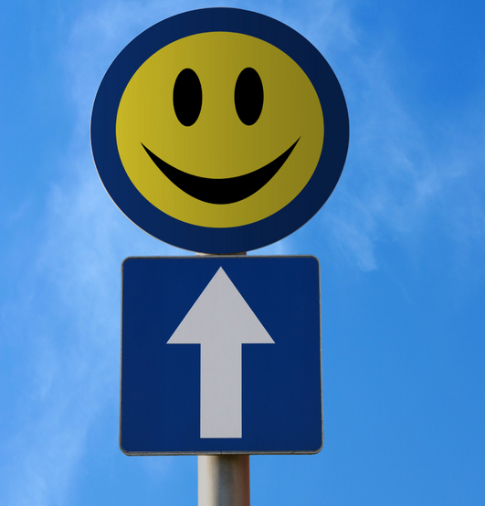 5 Keys to Get Job Satisfaction A Huffpost written by Maite Baron The Corporate Escape Coach