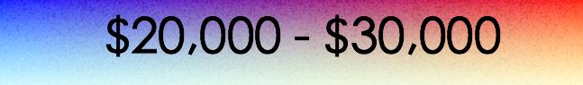 2014-05-30-20ScreenShot20140516at11.57.38AM.png
