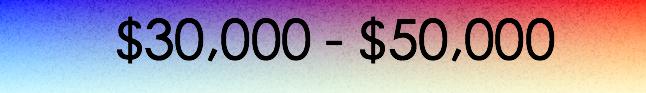 2014-05-30-30ScreenShot20140516at11.58.03AM.png