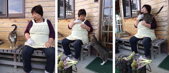 2014-05-30-7.ooyasantokuro.JPG