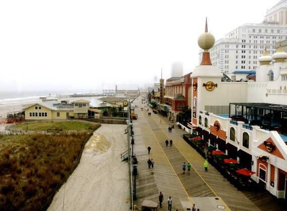2014-05-30-AtlanticCityBoardwalk.jpg