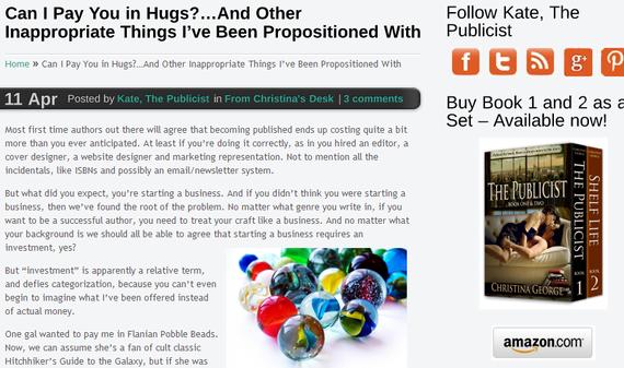 2014-05-30-BlogPostSampleHP.png