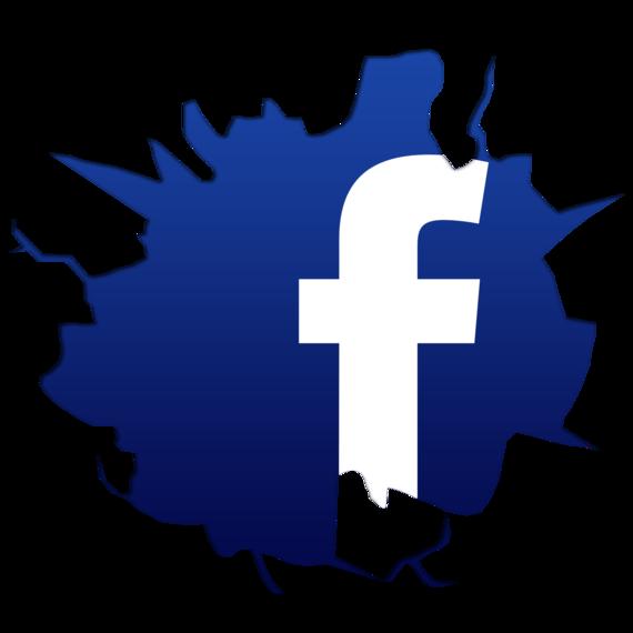 2014-05-30-CrackedFacebookLogo.png