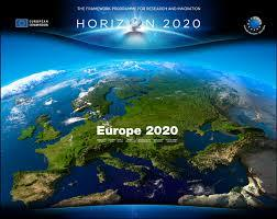 2014-05-30-HORIZON2020EUROPE.jpg
