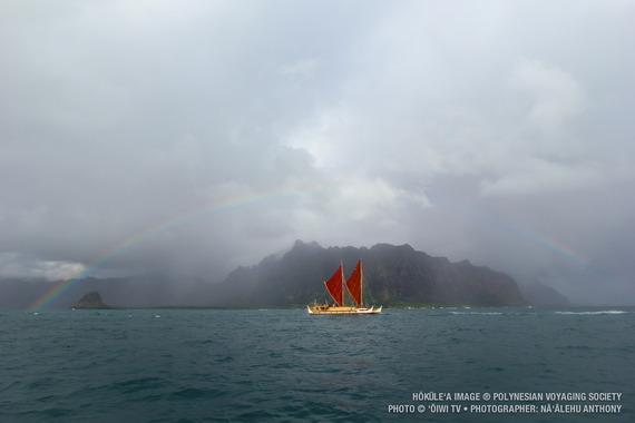 2014-05-30-Hokulea_Rainbow_1.jpeg