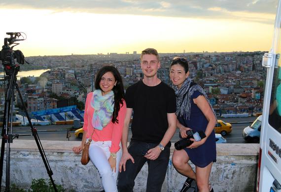 2014-05-30-Istanbul1.jpg