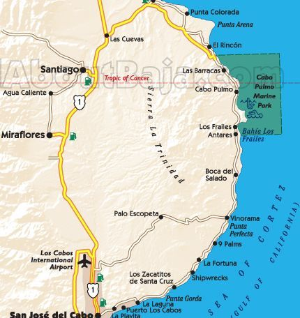 2014-05-30-Map.jpg