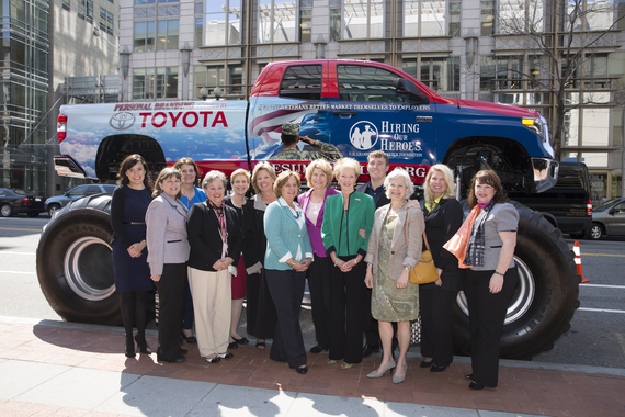 2014-05-30-SeniorSpouses_HOHMonsterTruck2.JPG
