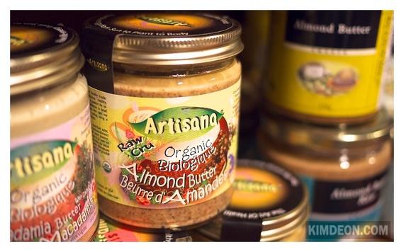 2014-05-30-almondbutter.jpg