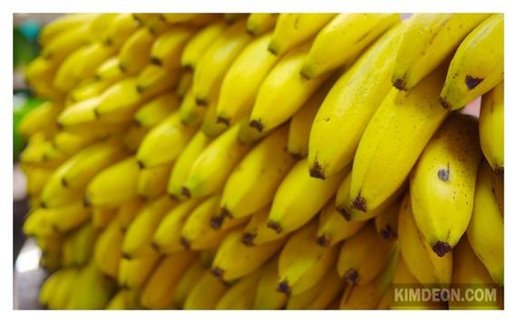 2014-05-30-bananas.jpg