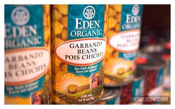 2014-05-30-beans.jpg