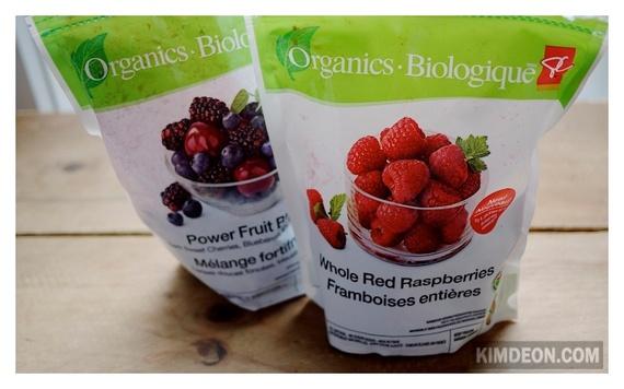 2014-05-30-berries.jpg