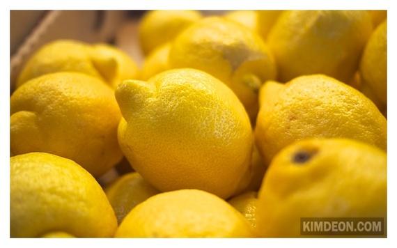 2014-05-30-lemons.jpg
