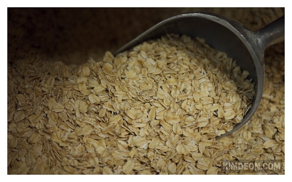 2014-05-30-oats.jpg