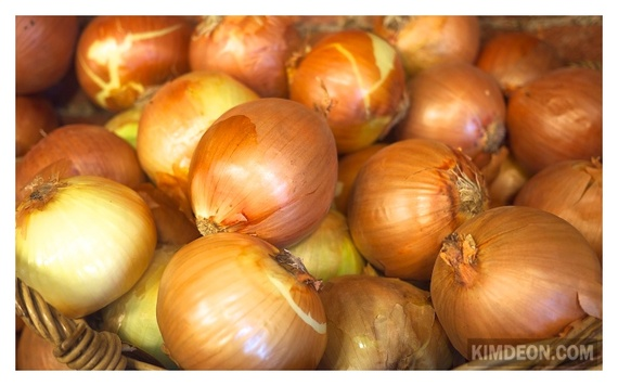 2014-05-30-onions.jpg
