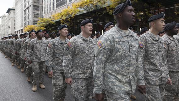 2014-05-30-veterans.jpg