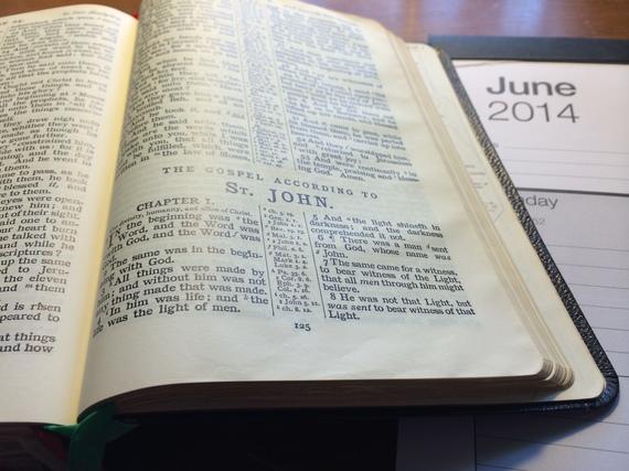 2014-05-31-BiblePhoto.jpg