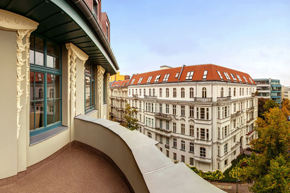 Hotels In Berlin Less Than  Euro